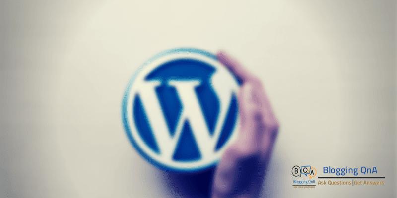 What is WordPress Beginner Guide