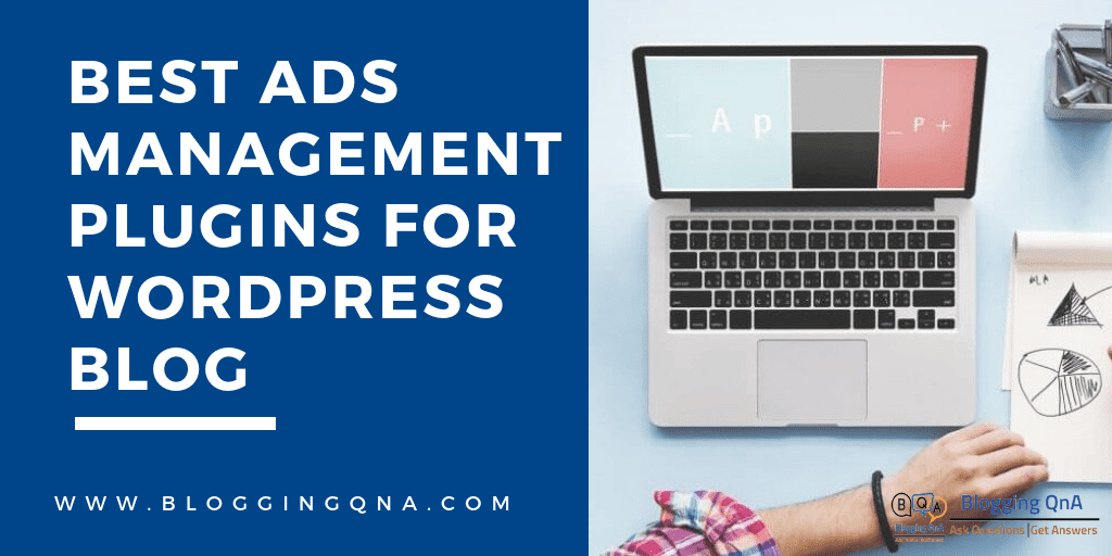 best adsense plugins wordpress