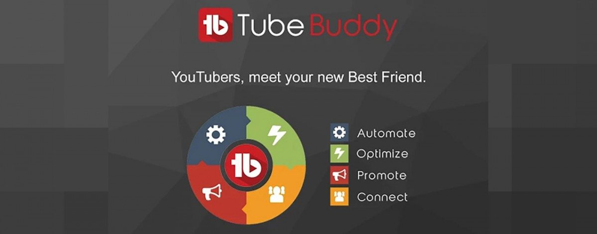 tubebuddy-chrome-extension
