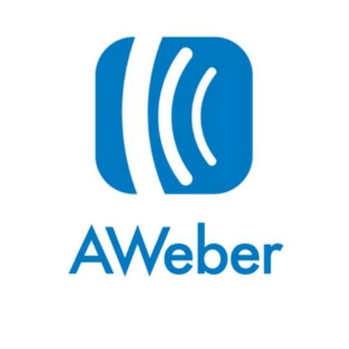 Aweberw