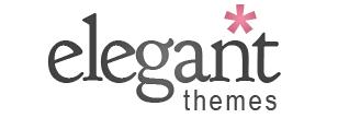 Elegant-Themes-Logo-1