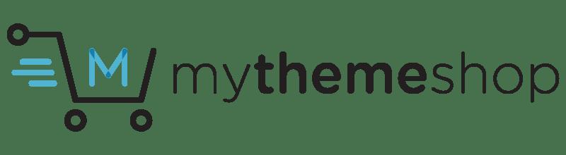 mythemeshop-logo-png
