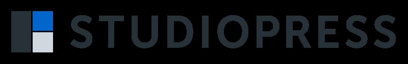 studiopress-logo