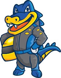 hostgator black friday web hosting deals