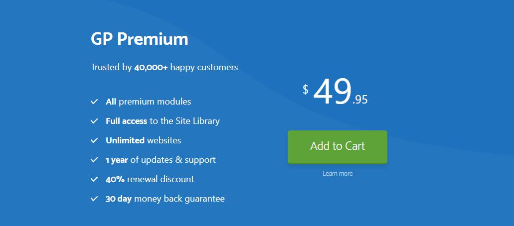 GP-Premium-Price