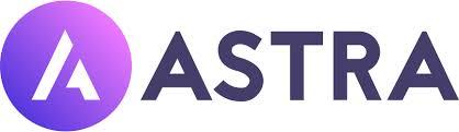 astra theme discount