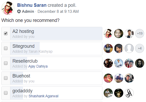 a2-hosting-reviews