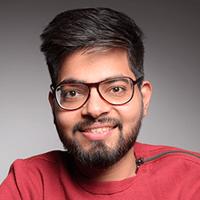 Ankit-Singla-Profile-Pic