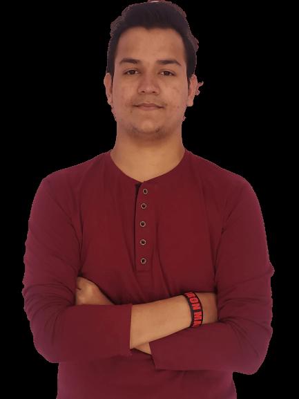 mangesh-kumar-bhardwaj-founder-of-bloggingqna