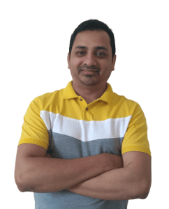 santanu-founder-of-bloggingjoy