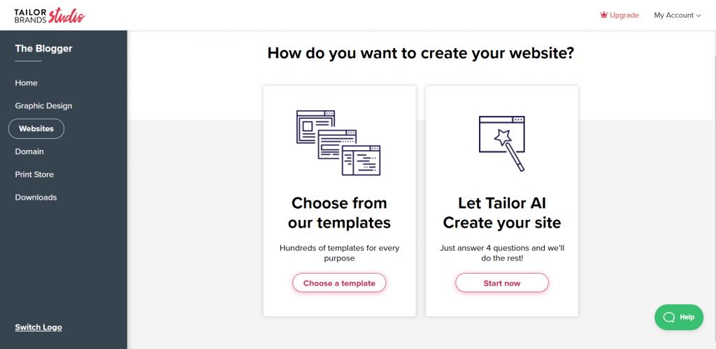 Tailor_Brands_Instant_Logo_Maker_Online_Logo_Design
