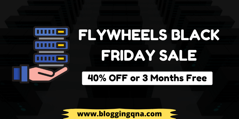 flywheel black friday deals