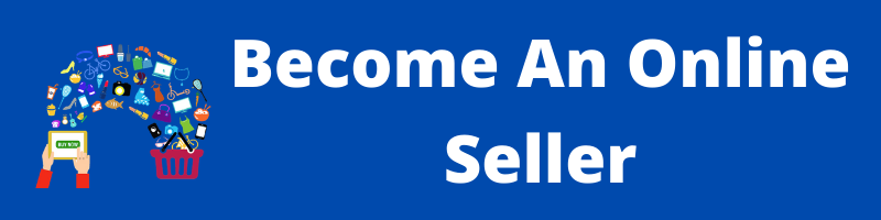 become an online seller
