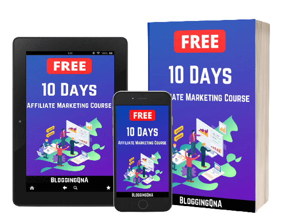 affiliate-marketing-course