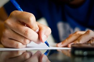 Do's And Don'ts Of Writing An Autobiography