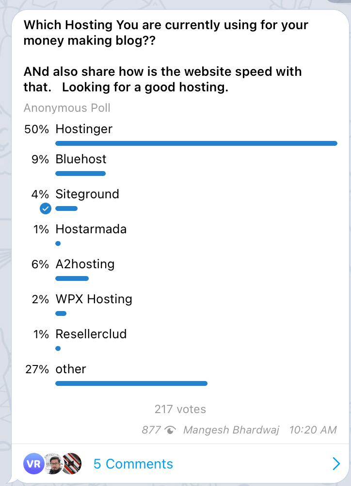 fb-poll