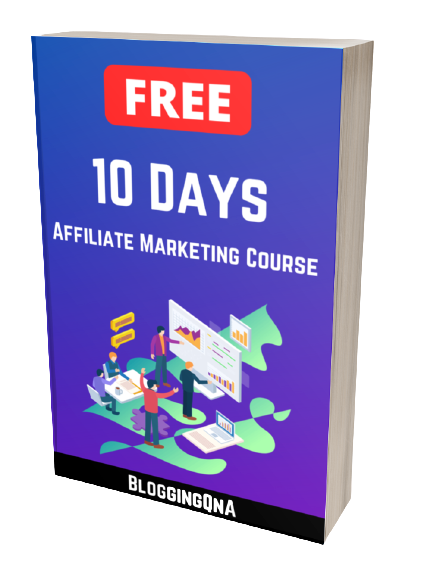 10-days-free-affiliate-marketing-course