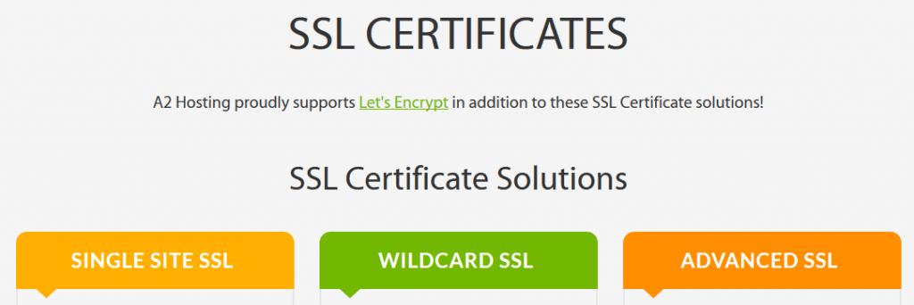 a2-hosting-ssl