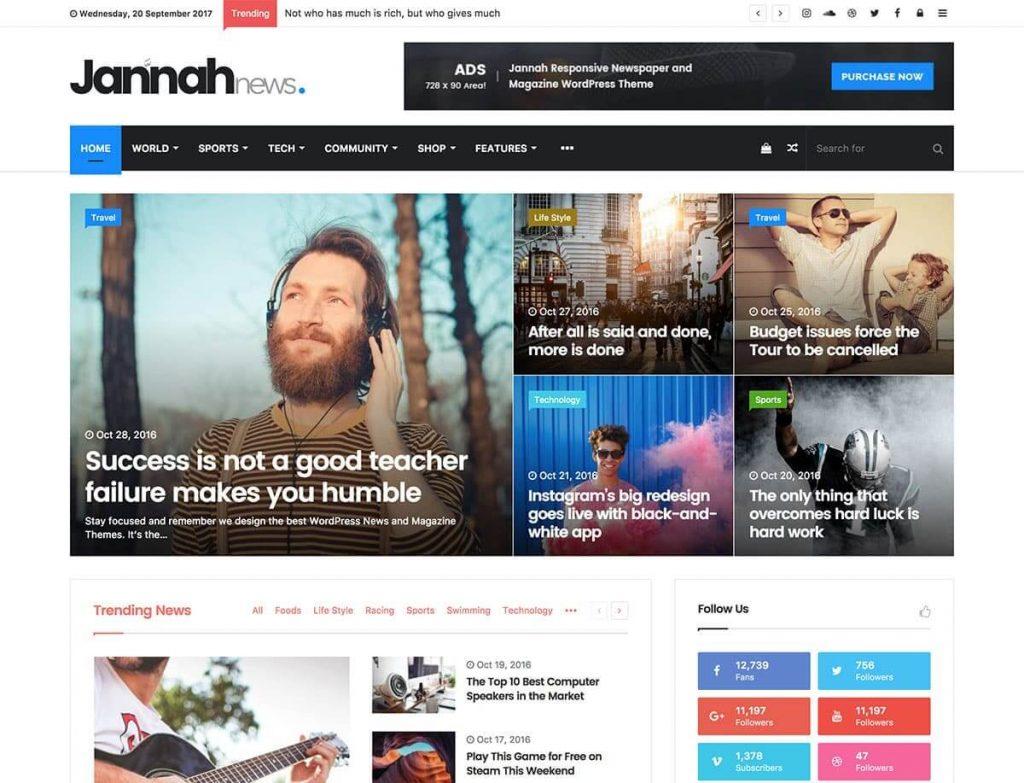 jannah-wordpress-news-theme