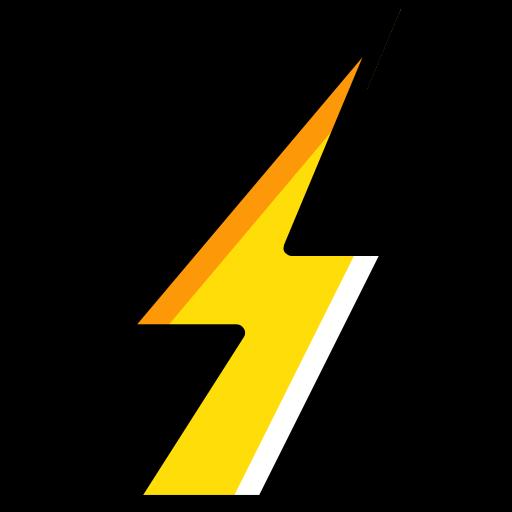 toolszap discount