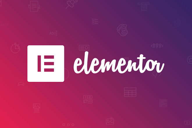 elementor-wordpress