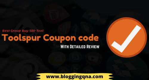 toolspur coupon code