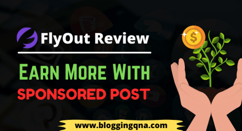 flyout review